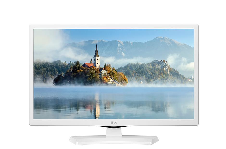 lg smart tv 60 inch manual