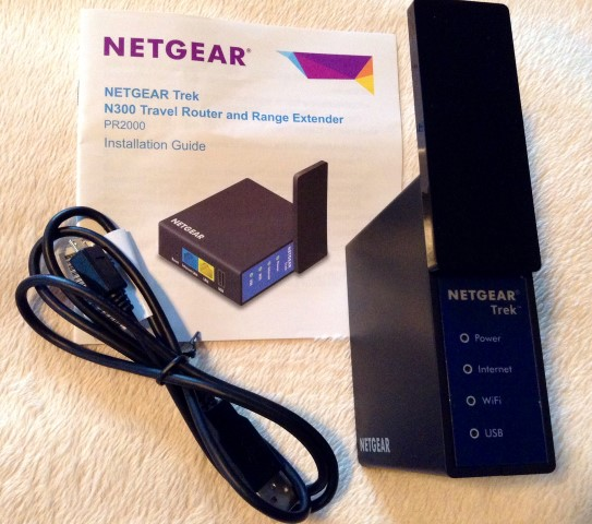netgear n300 wireless router manual