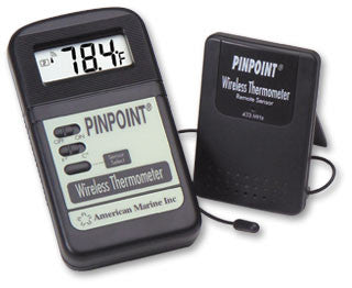 american marine pinpoint ph controller manual