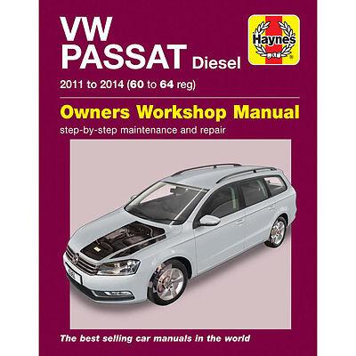vw golf mk6 workshop manual free download
