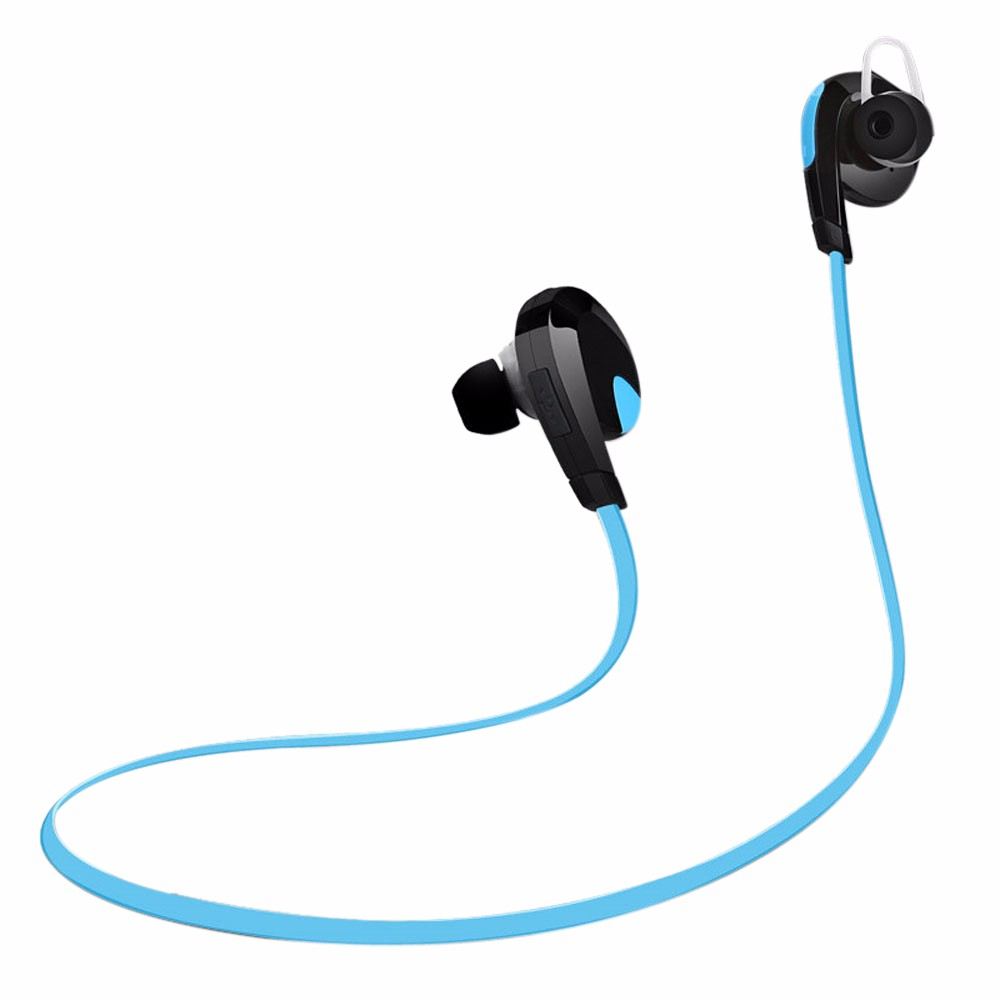 sony wireless bluetooth headset manual