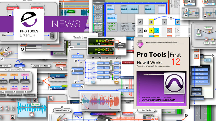 final cut pro 10.3 manual pdf