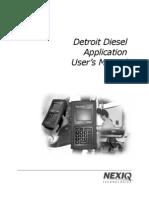 mbe 900 service manual pdf