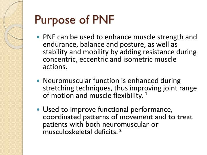 history of manual therapy ppt