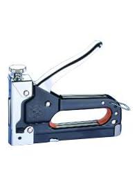 rapid heavy duty 31 stapler manual
