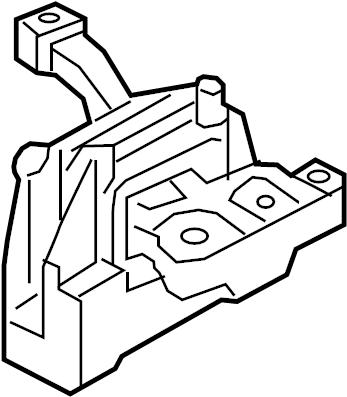 audi s3 manual transmission usa