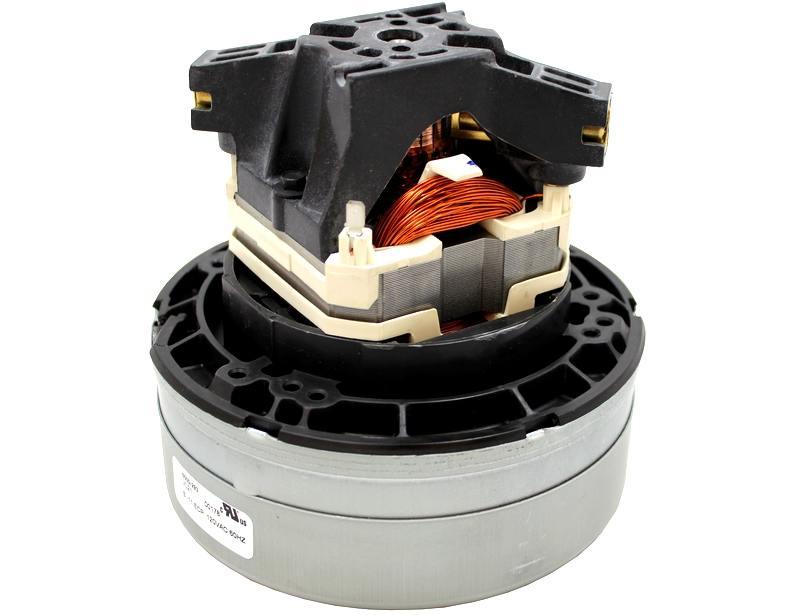 beam electrolux central vacuum manual
