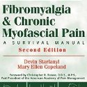 fibromyalgia & chronic myofascial pain a survival manual