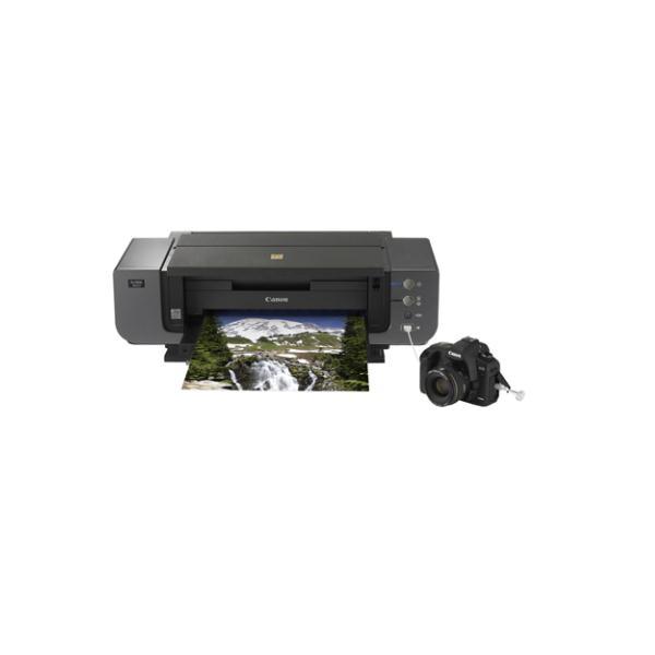 canon pixma 9500 mark ii manual