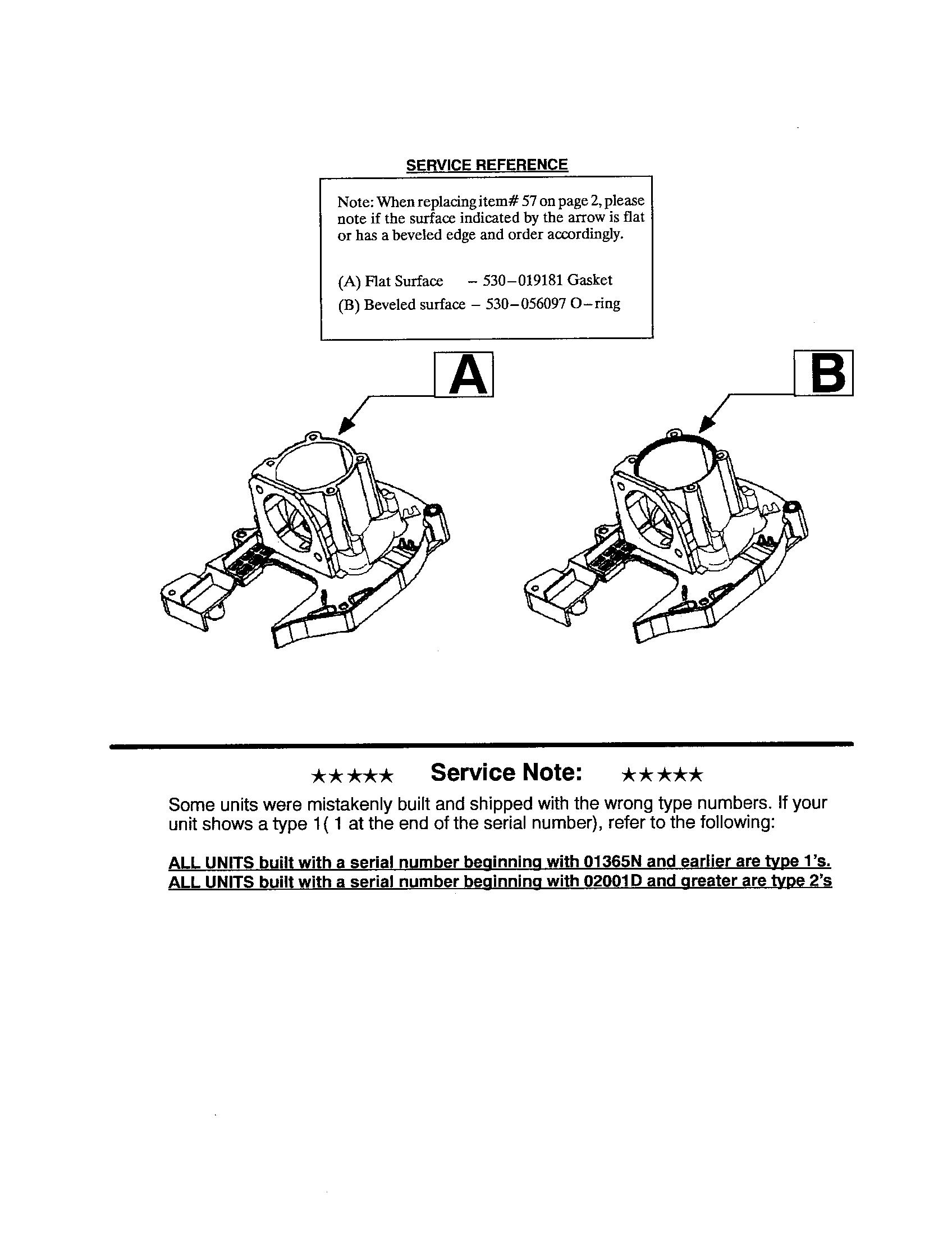 weed eater pe550 repair manual