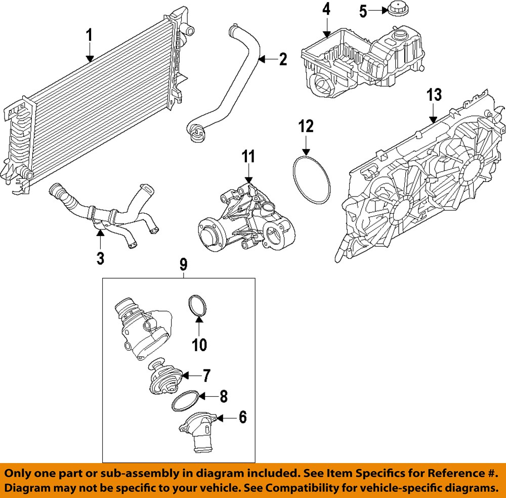 honda xl 250 service manual pdf