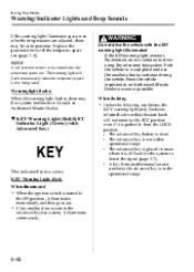 2008 honda crv service manual pdf