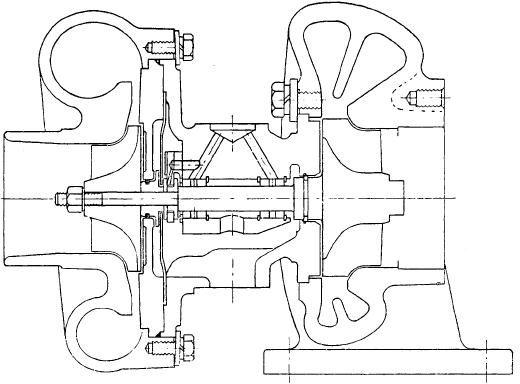 pilot air compressor k30 manual