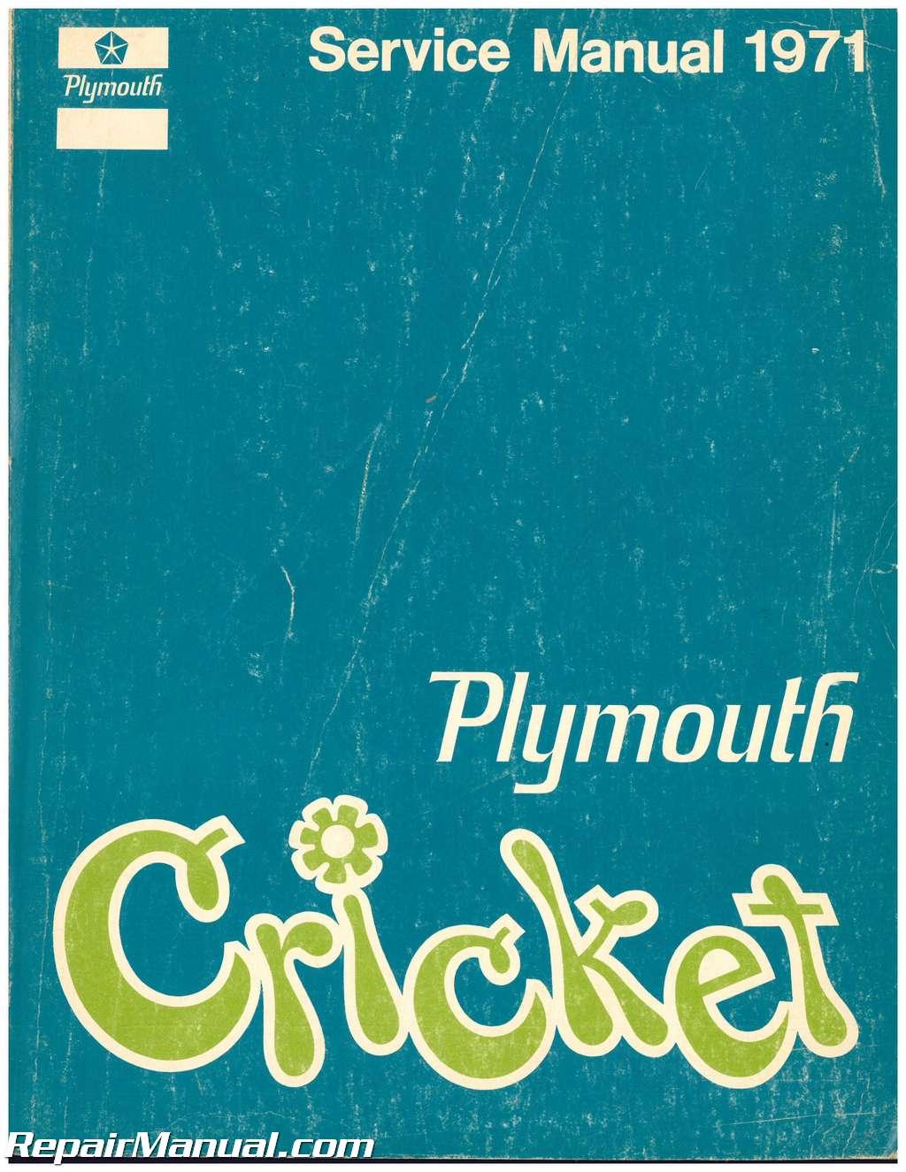 manual cricket scoreboards for sale