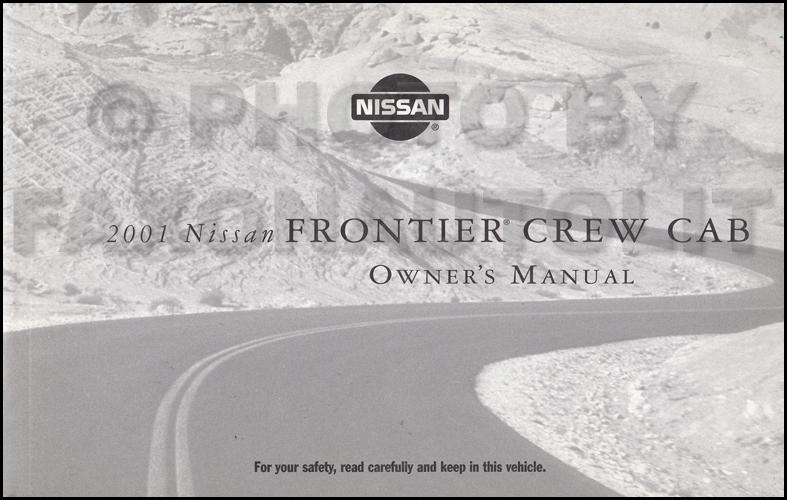 2005 nissan maxima repair manual