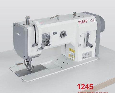 seiko industrial sewing machine manual