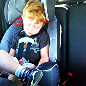 mothercare sport forward facing car seat manual