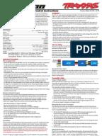 masimo radical 7 service manual