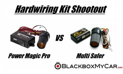 blackvue power magic pro manual