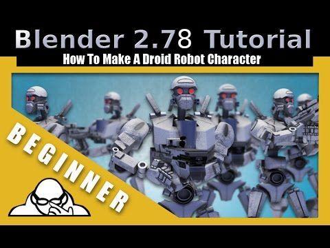 blender 2.77 manual pdf