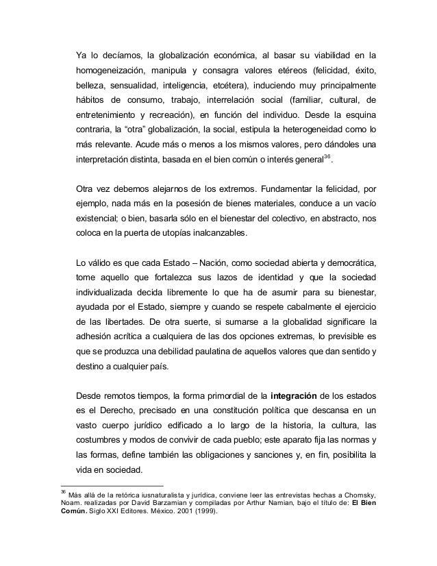 pareto manual of political economy