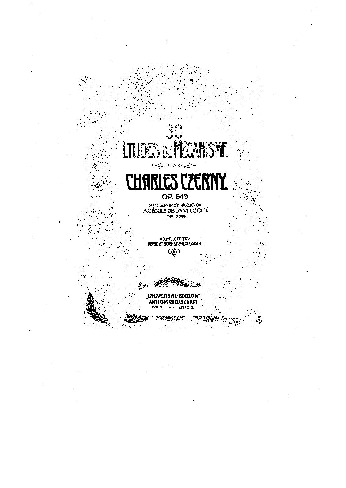 bp solar gcr 2000m manual