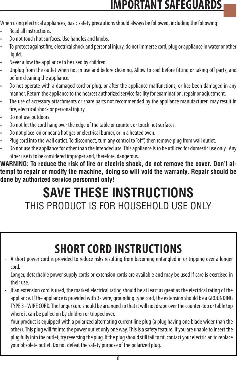 delonghi ec 750 instruction manual