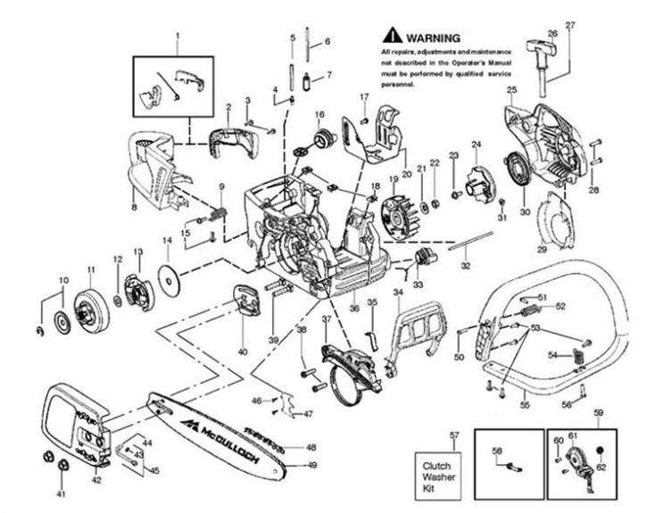 boss fs 7 manual pdf
