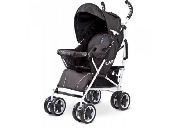 valco baby snap 4 manual