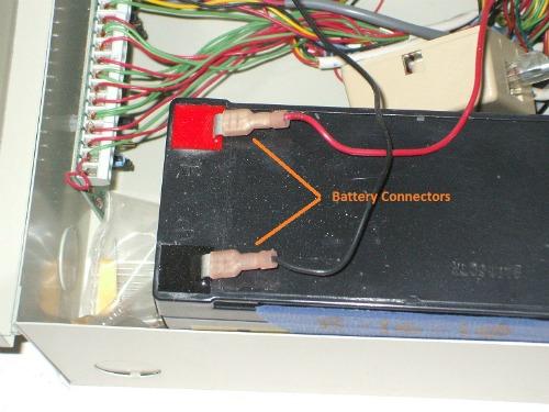 dsc home alarm system manual
