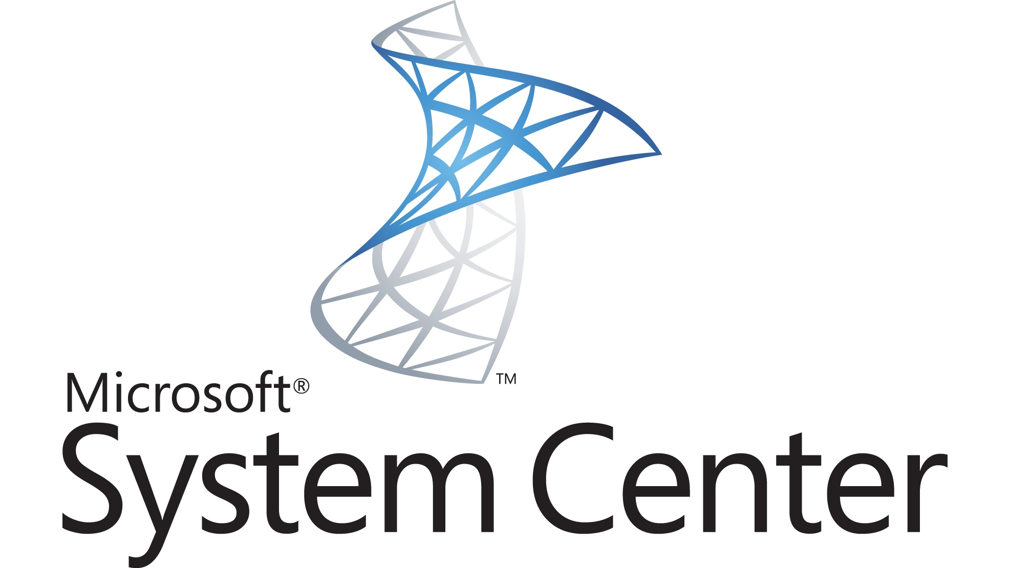 system center endpoint protection manual update