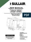 ingersoll rand diesel air compressor 185 cfm manual