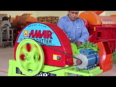 manual chaff cutter machine price