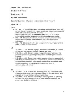 wein bridge oscillator lab manual