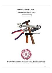 manual of dietetic practice free download