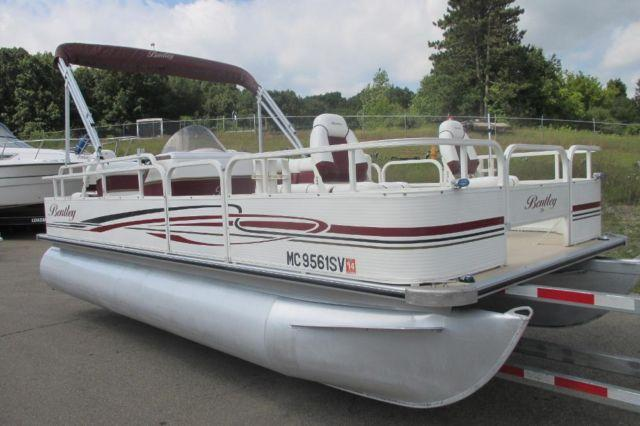 2005 mercury 60 hp 4 stroke manual