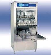 lancer 1400 lxp washer manual