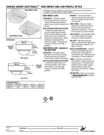 noma oil filled heater manual
