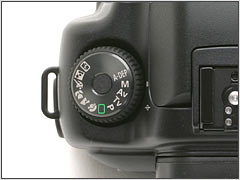 canon eos 10d owners manual