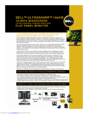 dell optiplex 780 sff manual