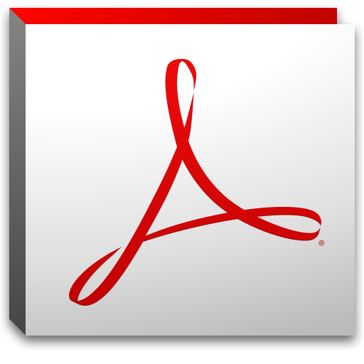 adobe acrobat pro dc user manual
