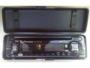 pioneer eeq 45wx4 user manual