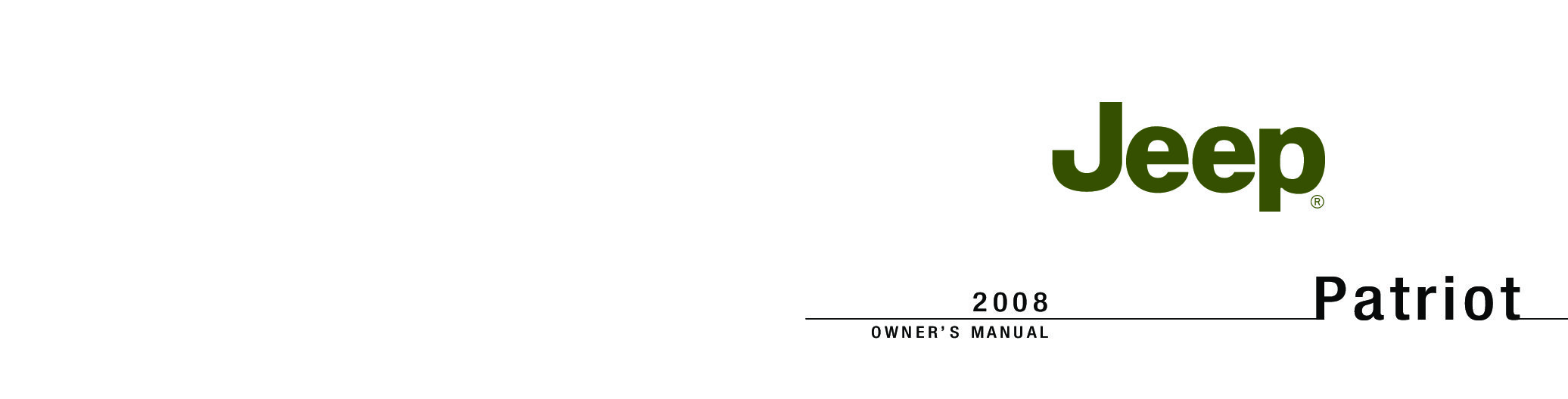 2000 jeep wrangler owners manual pdf