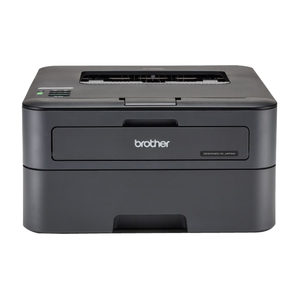 brother printer manual mfc l2700dw