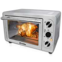 imarflex 3 in 1 convection oven rotisserie manual
