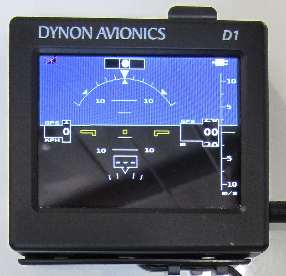 dynon ems d10 installation manual