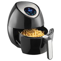 smith and noble air fryer manual