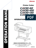 mimaki jv33 service manual pdf