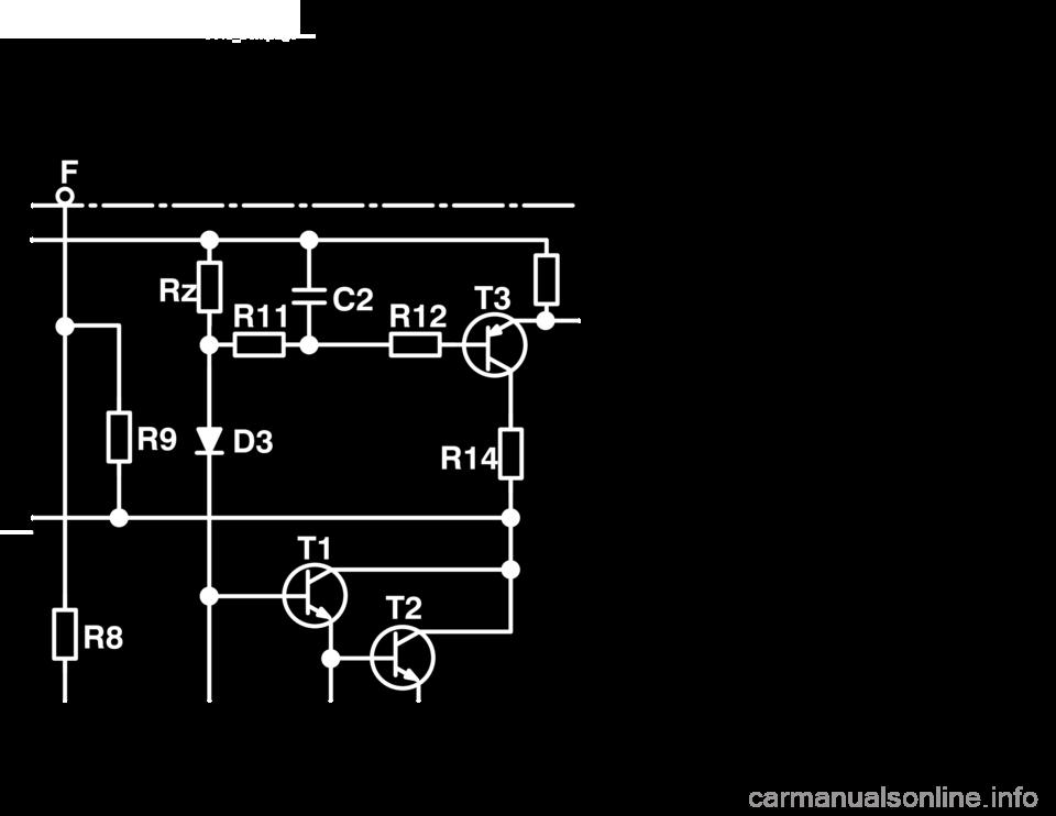 bmw r25 3 repair manual