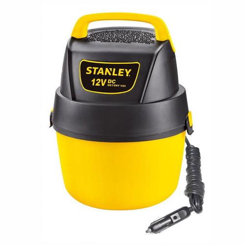 stanley 1 gallon shop vac manual